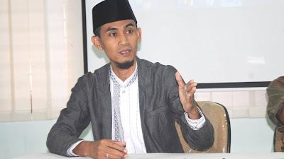 Hidayatullah DKI Jakarta: Rakor MOI Semakin Teguhkan Sinergitas Ormas Islam