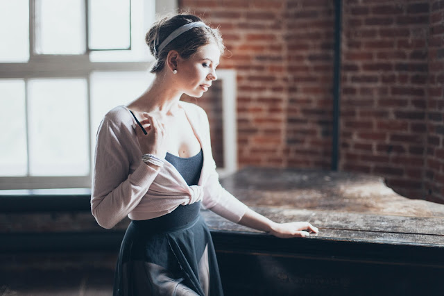 модель балерина Фотосъемка балерина dance ballet inspiration