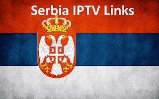 Besplatno Srbija uživo HD IPTV kanali Playlist IPTV m3u linkovi / Update:19.02.2017 // By_Vasko