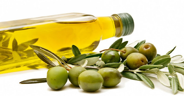 boire-huile-d-olive