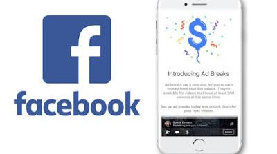Syarat dan Ketentuan Monetisasi Facebook Creator Agar Menghasilkan Uang