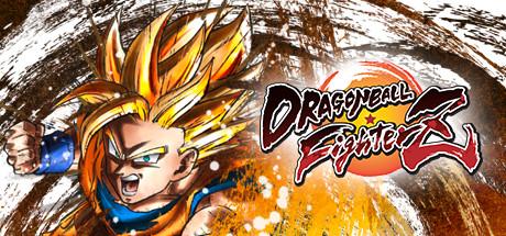 Análisis Dragon Ball FighterZ