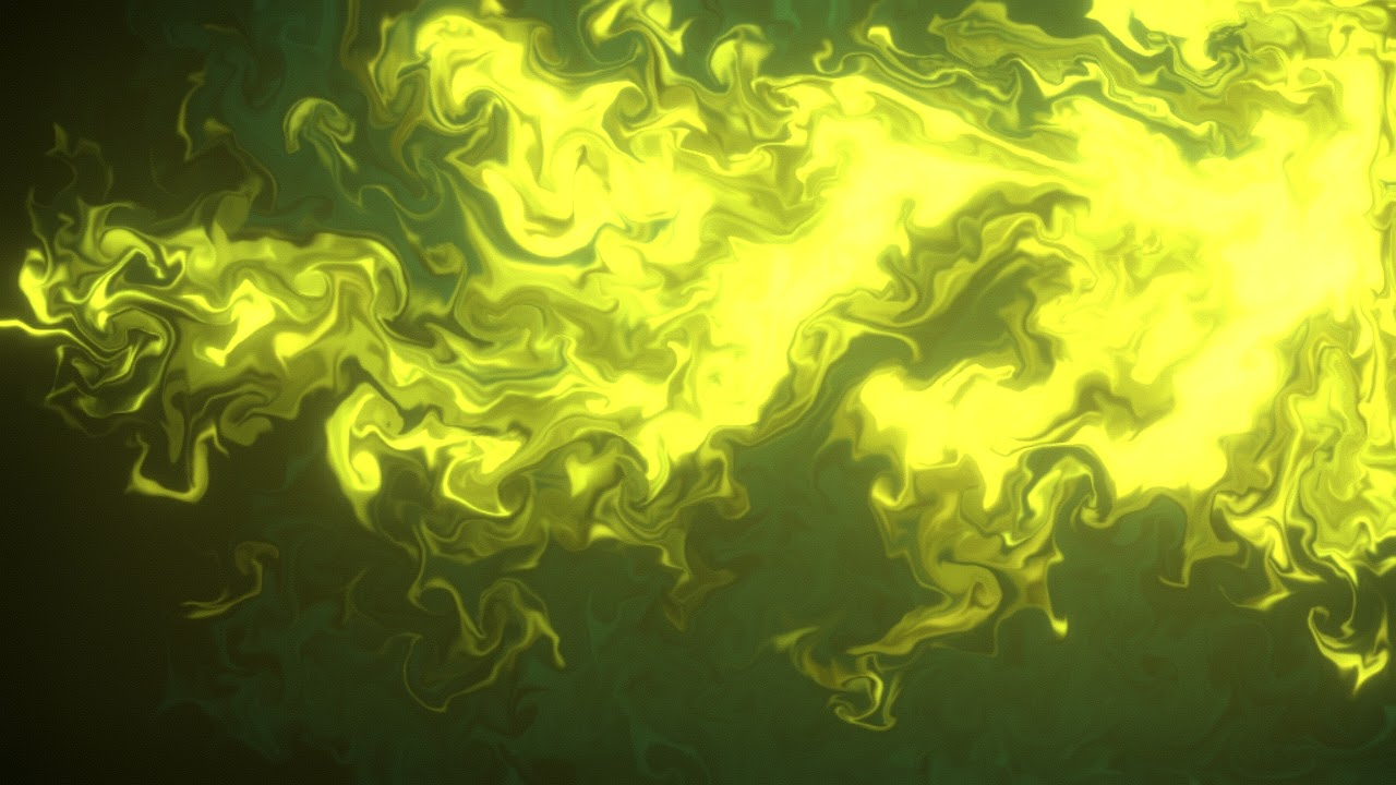 Abstract Fluid Fire Background for free - Backgroun:36