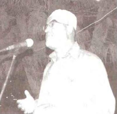 Syeikh Raid Shalah