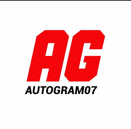 Autogram07