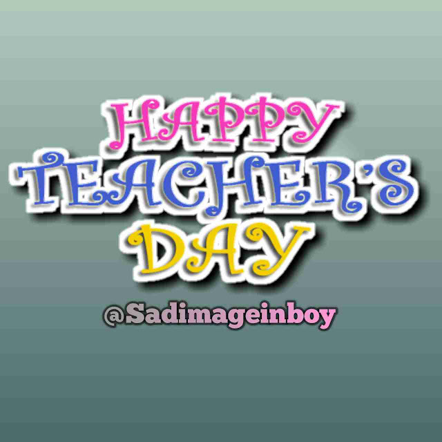Teachers Day Images | quotes on teachers day, teacher day quotes, happy teachers day card