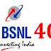 How to Get 50 Percent Extra Talktime on BSNL New Promotional Full Talktime Offer of STV290, STV390 and STV590 Starting From October 16: BSNL Loots/Tricks