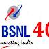 How to Get 50 Percent Extra Talktime on BSNL New Promotional Full Talktime Offer of STV290, STV390 and STV590 Starting From October 16: BSNL Loots/Tricks