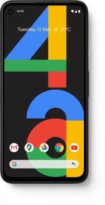 google pixel 4a, google pixel 4a price in india,google pixel 4a specs