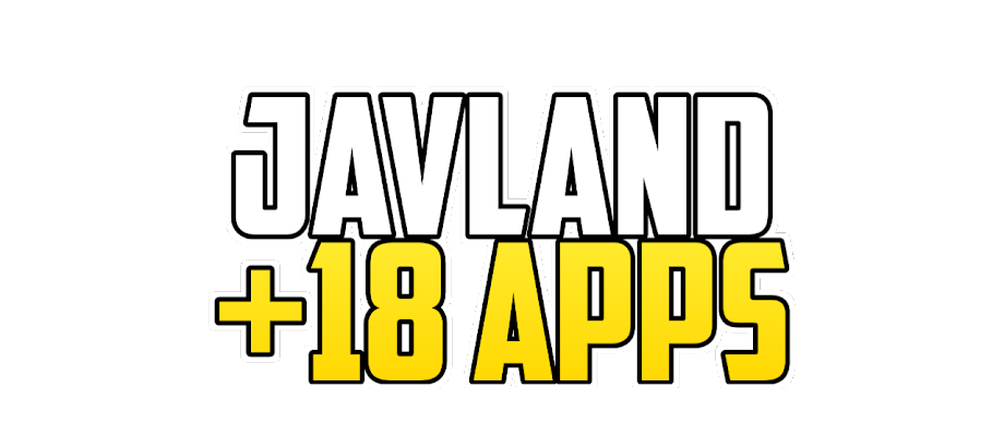 Download Javland HOT Apps For Android [AD-Free]