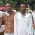 I Order Phones Online, Then Send My Boys To Rob Delivery Man – Gang Leader Confesses