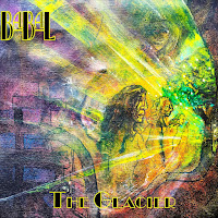 iTunes MP3/AAC Download - The Glacier by Babal - stream song free on top digital music platforms online | The Indie Music Board by Skunk Radio Live (SRL Networks London Music PR) - Thursday, 02 May, 2019