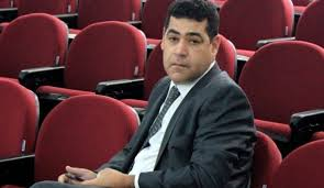 Caso Bruno Ernesto: Justiça absolve advogada em ação movida pelo ex-procurador Gilberto Carneiro