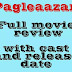 Pagleaazam (2020)   full movie review, cast , budget mp4maniaonline