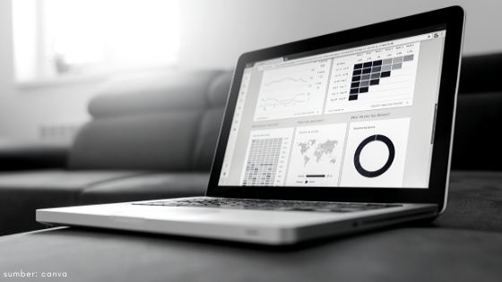 Peran Penting Manajer Investasi laporan berkala