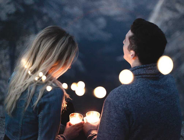 10 Best Free Dating Site for Serious Relationships in US