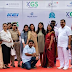 Queen's XI cricket league comes back with season 3 to encourage sports for women in India  #womeninsports