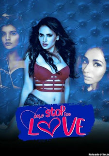 One Stop For Love 2020 Full Movie Download HD 720p,480p,1080p