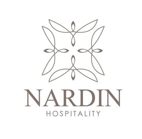 تعيينات جديدة في شركة ناردين للخدمات العامة؟
