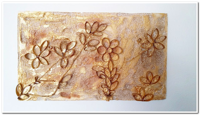 roll-paper-painting