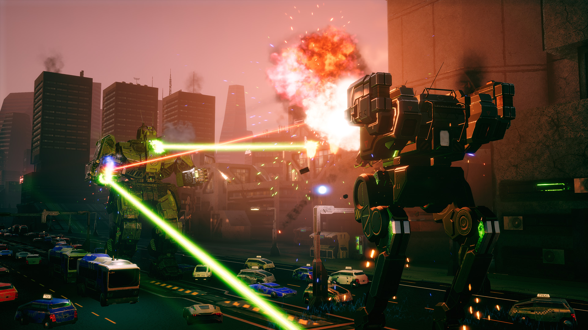battletech-mercenary-collection-pc-screenshot-04