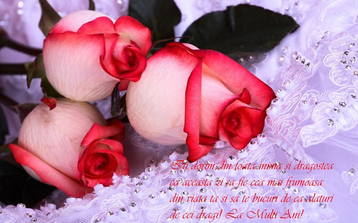 Pentru Zile Felicitari De Nastere