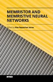 Memristor and Memristive Neural Networks
