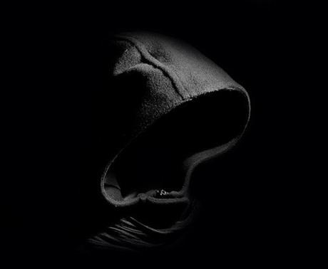 Musibah Kematian Covid-19