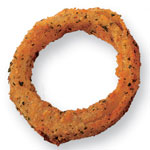 Awesome Onion Rings - Step 3