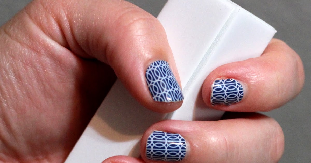 No Smudge Nails Can Adults Wear Jamberry Juniors