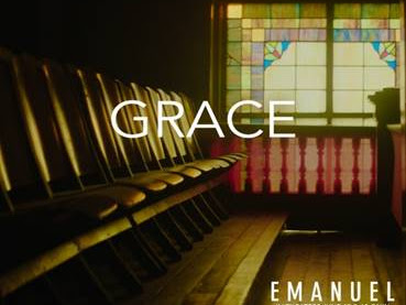 Emanuel In Theaters 2 Days Only: June 17 & 19 {A Review}