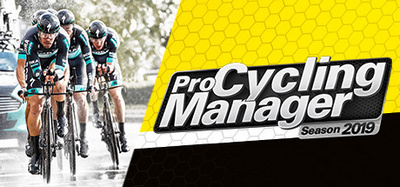 pro-cycling-manager-2019-pc-cover-www.ovagames.com