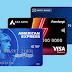 Millennial Cards From HDFC, Axis Bank & American Express