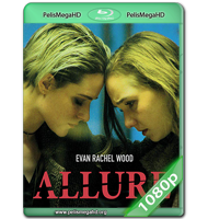 ALLURE (2017) WEB-DL 1080P HD MKV ESPAÑOL LATINO