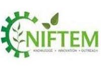 NIFTEM Admission