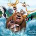 Disney Channel estrena el viernes la película 'Colegas en el bosque 3'