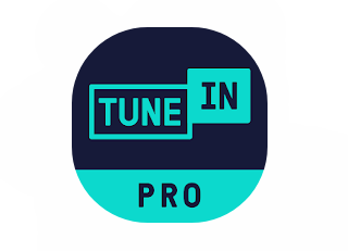TuneIn Radio Pro - Live Radio Mod Apk 26.9.1 [Paid]