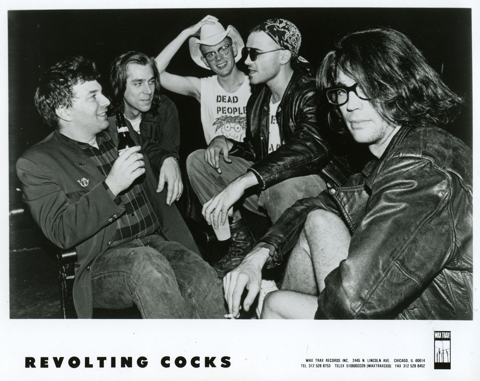 revolting cocks lets get physical jpg 853x1280