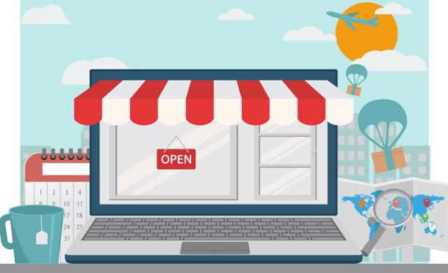 Tips Penting Dalam Memulai Bisnis dengan Toko Online Terbaru