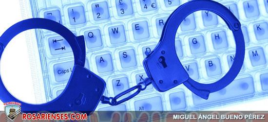 ¿Por qué es necesario pelear por la libertad de internet? | Rosarienses, Villa del Rosario