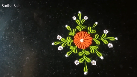 Diwali-rangoli-designs -using-hacks-1ai.png