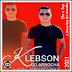 Klebson Do Arrocha  - A Nova Voz Do Arrocha  - 2021
