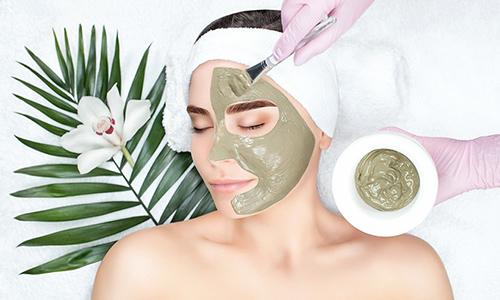 Cómo eliminar los poros abiertos con cosméticos