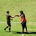 Três jogadores deixam o Paulista: Paulo, Neto e Favalli