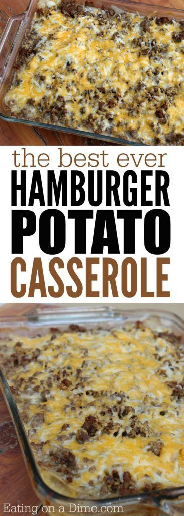 HOW TO MAKE HAMBURGER CASSEROLE #MAKE #HAMBURGER #CASSEROLE   #DESSERTS #HEALTHYFOOD #EASY_RECIPES #DINNER #LAUCH #DELICIOUS #EASY #HOLIDAYS #RECIPE #SPECIAL_DIET #WORLD_CUISINE #CAKE #GRILL #APPETIZERS #HEALTHY_RECIPES #DRINKS #COOKING_METHOD #ITALIAN_RECIPES #MEAT #VEGAN_RECIPES #COOKIES #PASTA #FRUIT #SALAD #SOUP_APPETIZERS #NON_ALCOHOLIC_DRINKS #MEAL_PLANNING #VEGETABLES #SOUP #PASTRY #CHOCOLATE #DAIRY #ALCOHOLIC_DRINKS #BULGUR_SALAD #BAKING #SNACKS #BEEF_RECIPES #MEAT_APPETIZERS #MEXICAN_RECIPES #BREAD #ASIAN_RECIPES #SEAFOOD_APPETIZERS #MUFFINS #BREAKFAST_AND_BRUNCH #CONDIMENTS #CUPCAKES #CHEESE #CHICKEN_RECIPES #PIE #COFFEE #NO_BAKE_DESSERTS #HEALTHY_SNACKS #SEAFOOD #GRAIN #LUNCHES_DINNERS #MEXICAN #QUICK_BREAD #LIQUOR