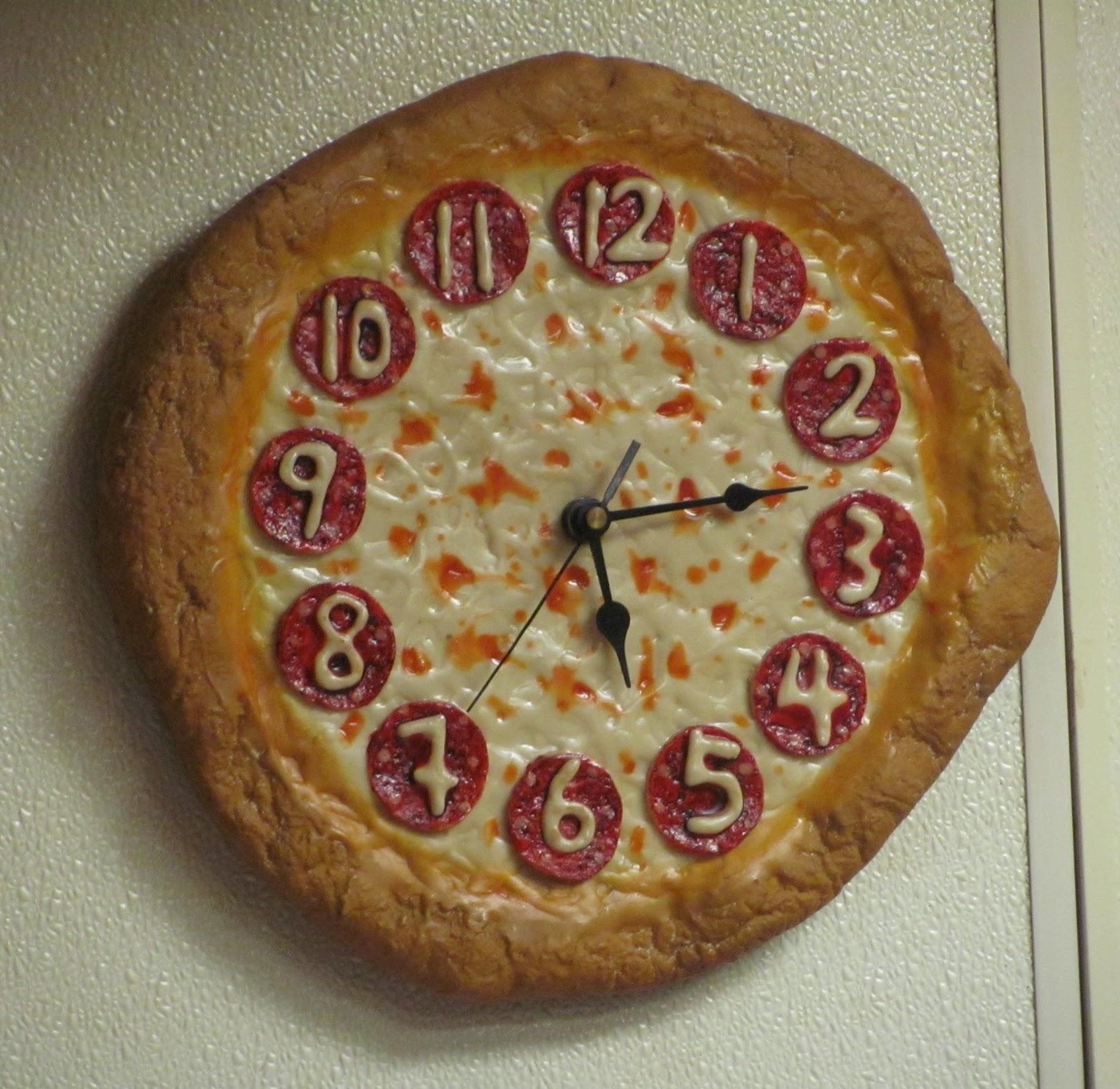 Звуковые, картинка пиццы смешные