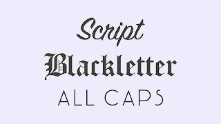 Dafi Deff, Dafideff, Catatan, Panduan, Desain, Dasar-dasar Desain Grafis, tipografi,