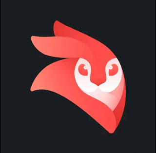 Easy Video Maker App - Videoleap Editor