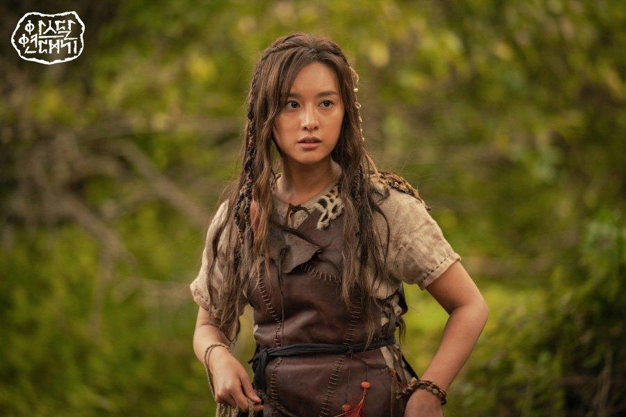Prolog Arthdal Chronicles Game Of Thrones Nya Korea Zey S Review