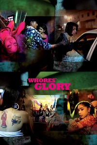 Watch Whores' Glory Online Free in HD